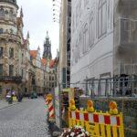 Islamista radicale a processo per l'omicidio omofobo di Dresda