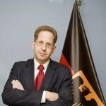 La destra CDU sogna l'ex capo dei servizi segreti al Bundestag