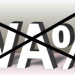 Niente IVA per import di beni e servizi