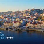 Il Comitato Economico e Sociale confida nel vertice sociale di Porto: