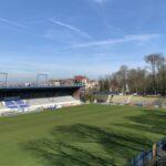 Union Saint Gilloise, lo stadio è adatto alla serie A. Smentite le voci di trasferimento