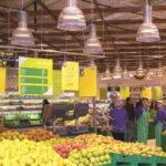Filiera agroalimentare, a novembre prima valutazione sulla direttiva UE contro pratiche sleali