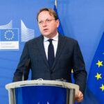 Balcani occidentali: dall'UE in arrivo 651 mila dosi di vaccino Pfizer