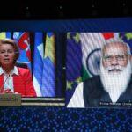 Partenariato strategico UE-India, cosa prevede l'accordo sulla connettività firmato al vertice di Porto