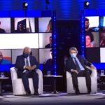 La Conferenza sull'UE del futuro: una speranza, anche se minima