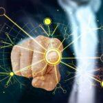 Mercato Unico Digitale, intelligenza artificiale mezzo per
