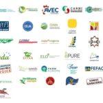 Farm to Fork, 30 organizzazioni agricole a sostegno di una valutazione d'impatto sulla strategia