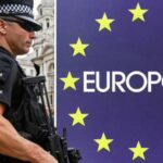 Falsari e trafficanti di droga legati alla camorra arrestati in un'operazione delle polizie europee