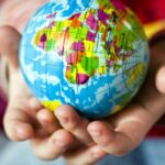 A scuola in Europa: la sfida del multiculturalismo