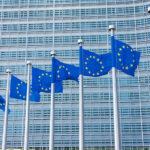 L'Osservatorio UE de Lo Spiegone: aprile 2021