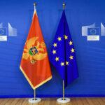Montenegro, sulla strada europea è il Paese balcanico più avanzato. Ma c'è l'allarme per debito da 809 milioni con Cina