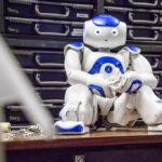 Intelligenza artificiale, linee etiche chiare per istruzione e intrattenimento: algoritmi trasparenti e tutela della diversità