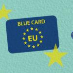Carta Blu per i lavoratori altamente qualificati dai Paesi terzi, c'è l'accordo tra Consiglio e Parlamento europeo