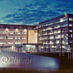ActionOverWords, il gruppo farmaceutico Chiesi lancia la sfida per la sostenibilità aziendale