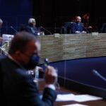 I leader dei 27 Paesi UE sintonizzati sui diritti sociali: