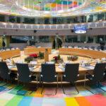 La Bielorussia complica il vertice del Consiglio europeo