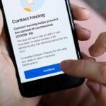 Il fallimento delle app per tracciare i contagi in Unione Europea