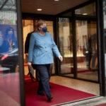 Una poltrona per tre: in Germania si accende la sfida elettorale per conquistare lo scettro di Angela Merkel