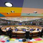 Bielorussia, leader UE d'accordo su sanzioni: chiude lo spazio aereo e si aggiornano le liste nere