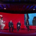 Socialisti europei uniti per riformare l'Europa: