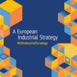 L'UE: avanti con alleanze industriali per processori, dati, aviazione sostenibile e lanciatori spaziali