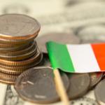 Italia, è crescita forte: 4,2% nel 2021, 4,4% nel 2022. L'UE crede in Draghi