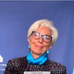 Ripresa, Lagarde sferza i governi: