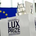 European Lux Award: via alla visione e votazione del pubblico europeo dei tre film finalisti