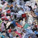 Economia circolare, l'UE lancia la consultazione per il settore tessile