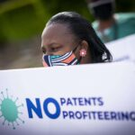 Biden scuote l'Europa. Von der Leyen: su vaccini e brevetti pronti a discutere, ma Usa sblocchino export