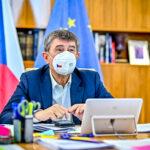 Pandora Papers, tra i nomi ci sono quelli del presidente di Cipro e del primo ministro ceco