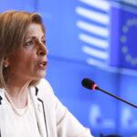 Europa senza gabbie, i governi preoccupati dell'impatto economico sull'agricoltura