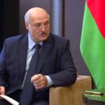 Bielorussia, l'UE denuncia pratiche