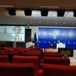 Sì alla riduzione del debito ellenico, l'Unione bancaria invece può attendere (ancora)