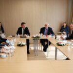 Dialogo Serbia-Kosovo, dopo 9 mesi di stallo riprende a Bruxelles il confronto politico. Grandi speranze dall'UE