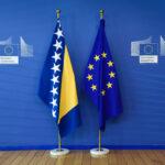 Bosnia ed Erzegovina, la prospettiva UE è un