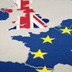 Brexit, un'assemblea parlamentare paritetica vigilerà sull'accordo