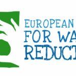 Settimana UE riduzione rifiuti, a una scuola italiana premio speciale per lo spirito europeo