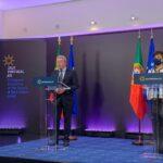 Riforma PAC, la presidenza di Lisbona pronta a un ultimo tentativo di accordo entro giugno