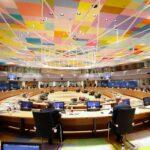 Leader UE concordi sull'uso del pass COVID per il ritorno alla libera circolazione, ma serve cautela con le riaperture