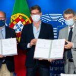 Le Istituzioni UE firmano la prima Legge europea sul clima