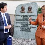 Nutriscore, asse franco-tedesco per una strategia comune sull'etichetta obbligatoria