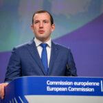 UE-Regno Unito, accordo di principio sulle quote pesca condivise per il 2021