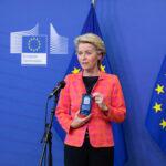 Pass COVID, il Belgio è il quindicesimo Stato Schengen a emettere i certificati per viaggiare in Europa