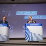Sicurezza informatica, la Commissione UE propone una nuova unità cibernetica comune per rispondere agli attacchi