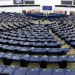 PAC, via libera dalla commissione Agricoltura ai tre regolamenti di riforma. Ora il voto in plenaria