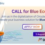 Economia blu, bando per PMI per lo sviluppo di soluzioni innovative e sostenibili