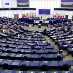 A Strasburgo la prima plenaria della Conferenza sul futuro dell'Europa.