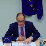 Migranti, Frontex continuerà a sostenere diversi rimpatri aerei dall'Ungheria