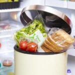 UE contro lo spreco alimentare, in arrivo nuovi obiettivi vincolanti per gli Stati